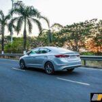 2016-hyundai-elantra-review-petrol-32