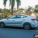 2016-hyundai-elantra-review-petrol-33