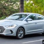 2016-hyundai-elantra-review-petrol-36