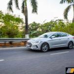 2016-hyundai-elantra-review-petrol-37