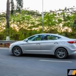 2016-hyundai-elantra-review-petrol-38
