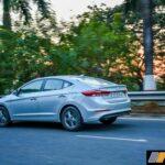 2016-hyundai-elantra-review-petrol-40