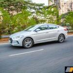2016-hyundai-elantra-review-petrol-44
