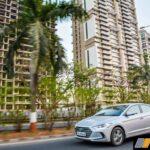 2016-hyundai-elantra-review-petrol-47