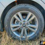 2016-hyundai-elantra-review-petrol-6