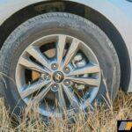 2016-hyundai-elantra-review-petrol-7