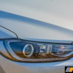 2016-hyundai-elantra-review-petrol-8