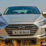 2016-hyundai-elantra-review-petrol-9