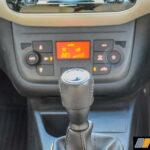 2016-fiat-linea-125-s-petrol-turbo-jet-27