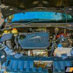 2016-fiat-linea-125-s-petrol-turbo-jet-33