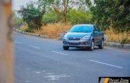 2016 Fiat Linea 125 S Review, Road Test