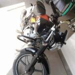 bajaj-v12-showroom-pictures-1