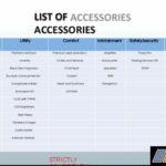 accessories-list-hexa