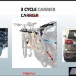 carrier-kit-hexa