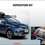 expedition-kit-hexa