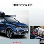 expedition-kit-hexa