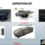 hexa-accessories-expedition-kit