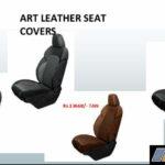 leather-seat-hexa