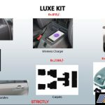 luxe-kit-accessories-hexa