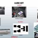 luxe-kit-accessories-hexa