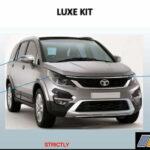 tata-hexa-luxe-kit