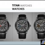 titan-watches-hexa