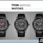 titan-watches-hexa