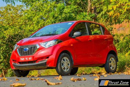 datsun-redigo-800cc-india-review-19