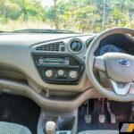 datsun-redigo-800cc-interior-1