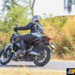 bajaj-dominar-400-review-road-test-drive-1