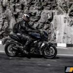 bajaj-dominar-400-review-road-test-drive-10