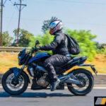 bajaj-dominar-400-review-road-test-drive-12