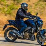 bajaj-dominar-400-review-road-test-drive-13