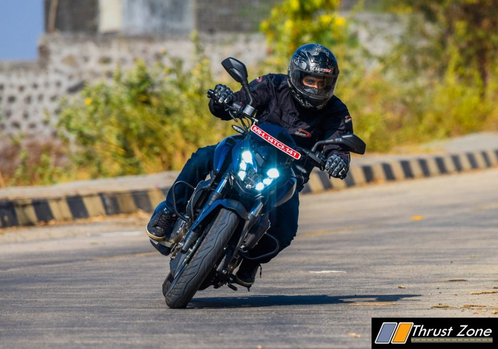 bajaj-dominar-400-review-road-test-drive-14