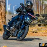 bajaj-dominar-400-review-road-test-drive-15