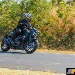 bajaj-dominar-400-review-road-test-drive-2