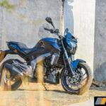 bajaj-dominar-400-review-road-test-drive-22