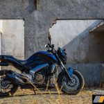bajaj-dominar-400-review-road-test-drive-23