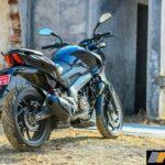 bajaj-dominar-400-review-road-test-drive-25