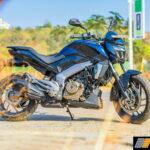 bajaj-dominar-400-review-road-test-drive-27