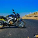 bajaj-dominar-400-review-road-test-drive-28