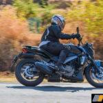 bajaj-dominar-400-review-road-test-drive-3