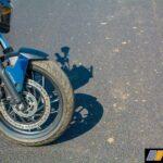 bajaj-dominar-400-review-road-test-drive-30