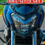 bajaj-dominar-400-review-road-test-drive-31