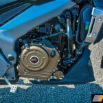 bajaj-dominar-400-review-road-test-drive-33