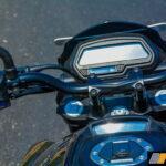 bajaj-dominar-400-review-road-test-drive-36