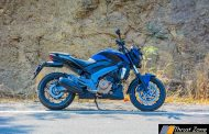 Bajaj 1 Lakh Plus Rupee Bikes Are Adventure and Scrambler Version! 250cc Variants Incoming