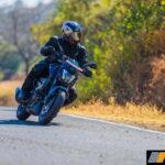 bajaj-dominar-400-review-road-test-drive-5
