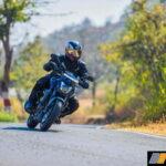 bajaj-dominar-400-review-road-test-drive-6