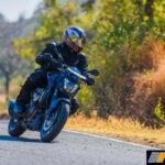 bajaj-dominar-400-review-road-test-drive-7
